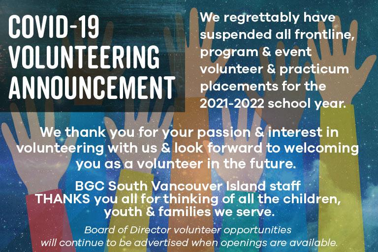 volunteer-covid-announcement-bgcvic