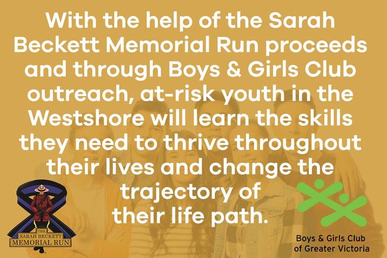 sarah beckett thumbnail (1)